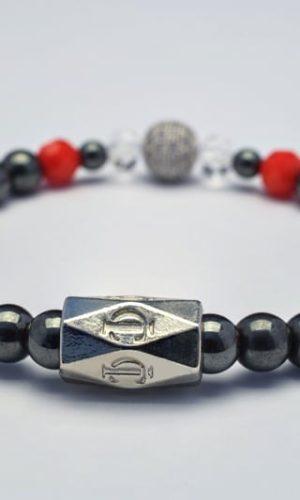 Bracelet Tropez