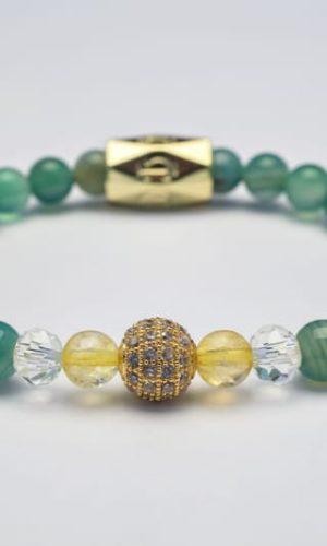 Bracelet Cies