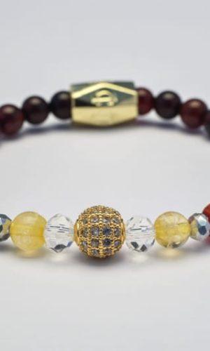 Bracelet Half