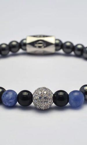 Bracelet Saint