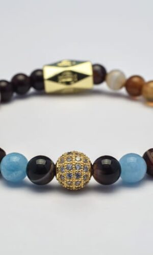 Bracelet Dubai