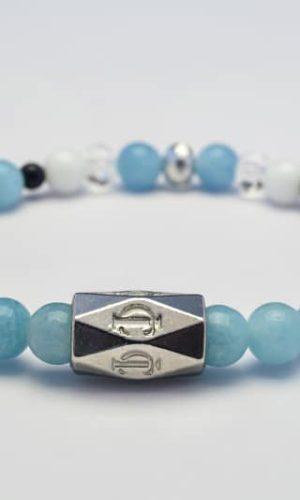 Bracelet Greece