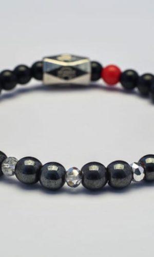 Bracelet Simetria