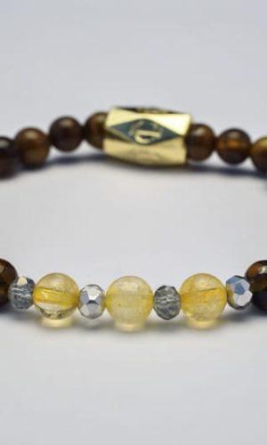 Bracelet Osaka