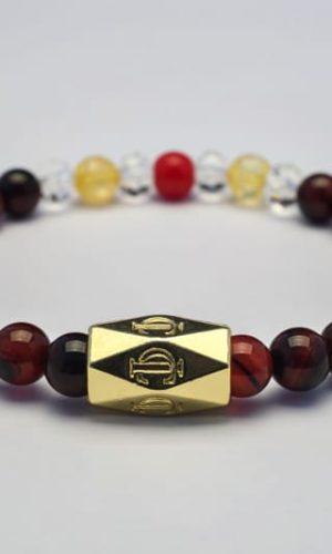 Bracelet Orlando
