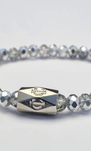 Bracelet Diamont