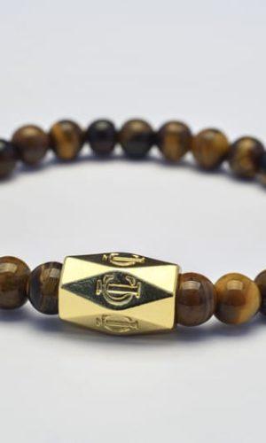 Bracelet Riade