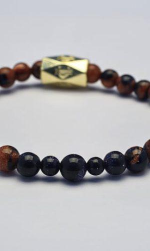 Bracelet Pequim