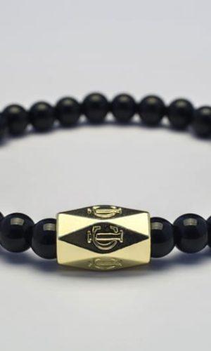 Bracelet Toronto