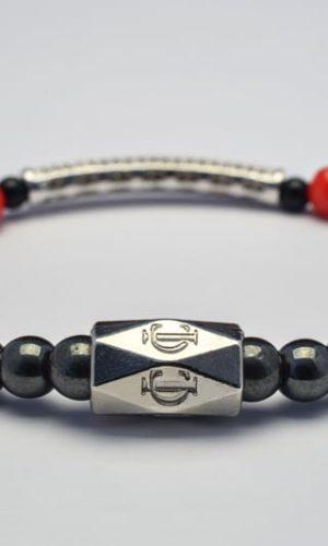 Bracelet Sydney