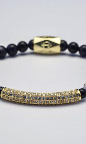 Bracelet Punta Cana