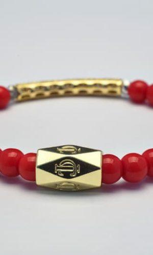 Bracelet Munique