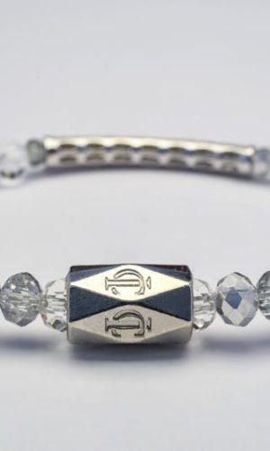 Bracelet Washington